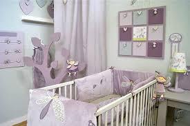 univers chambre bébé fille pas cher se rapportant à tapis meuble