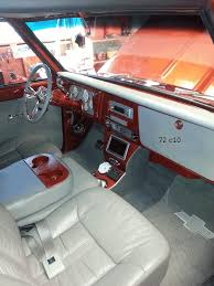 67-72 Chevy Truck Bench Seat Console, #1 For Sale Where Can I Buy A Hot Rod Style Bench Seat Ford Truck Chevy 1988 1998 Standard 2pt Aygrey Lap Bench Seat Belt Covers Split For Trucks Camo Amazon Fh Pu002 Classic Pu Leather Car Airbag Designs Of Used 2016 Silverado 1500 Custom 4x4 Sale Perry Ok 1947 1954 Airplane Black Kit Is There Source For 194754 Parts Talk Xcab Pickup Rugged Fit 731980 Chevroletgmc Cabcrew Cab Front Pickup Truck Front Cover Upholstery 47 48 49 50 51 Awesome Aftermarket Seats Pin By Gilberto Daz On C10 Interior