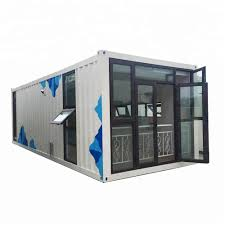 100 Living In Container 20ft 40ft Shipping House Cebu Philippines Kuching Malaysia Buy Shipping House House20ft