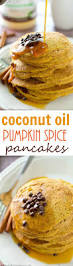 Pumpkin Pancakes W Bisquick by Best 25 Pumpkin Spice Pancakes Ideas On Pinterest Pumpkin