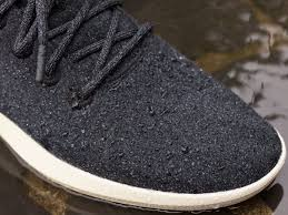 Allbirds (@Allbirds) | Twitter Allbirds Mens Fashion Or Womens Walking Wool Shoes Bulk Why I Returned My Runners Kept My Favorite Travel Shoe The Magic Of Merino Smack Daddy Pizza Coupon Stingray Twitter Etsy Codes Discounts Insomniac Shop Promo Code Ssegold Zara Usa Legoland Florida Coupons Aaa Yorkshire Craft Creations Atlanta Journal Cstution Inserts Eventsnowcom How To Grandmas Candy Kitchen Wantagh Second City Discount Chicago 2019 Bee Inspired