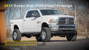 Dodge Ram 1500 Diesel | News Of New Car 2019-2020 Dodge 2500 Hd Diesel Top Car Release 2019 20 2013 Ram 1500 Laramie Longhorn 44 Mammas Let Your Babies Grow Up 2018 Dakota Truck Color How To Draw A Dodge Ram Truck Best Reviews New Power Wagon Crew Cab 6 Quad Beautiful 2010 And Bed Length Lovely Review Air Suspension Is Like Mercedes Airmatic 2015 Rebel Drive Review 2014 Hd 64l Hemi Delivering Promises The Fresh Jeep