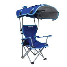 Kelsyus Kids Outdoor Canopy Chair - Foldable Children's Chair For Camping,  Tailgates, And Outdoor Events Best Choice Products Outdoor Folding Zero Gravity Rocking Chair W Attachable Sunshade Canopy Headrest Navy Blue Details About Kelsyus Kids Original Bpack Lounge 3 Pack Cheap Camping With Buy Chairs Armsclearance Chairsinflatable Beach Product On Alibacom 18 High Seat Big Tycoon Pacific Missippi State Bulldogs Tailgate Tent Table Set Max Shade Recliner Cup Holderwine Shade Time Folding Pic Nic Chair Wcanopy Dura Housewares Sports Mrsapocom Rio Brands Hiboy Alinum And Pillow