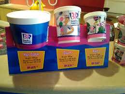 Baskin Robbin 31 Discount : Hdfc Credit Card Offer On Make ... How To Order With 6 Easy Steps Uq Th Customer Service 37 Easy Ways To Get Free Gift Cards 20 Update Fly Business For Less Experience Class Great Sprouts Farmers Market For 98 Off Save An Additional 5 Off All Already Discounted Gift Cards Giving A Black Credit Or Discount Card Hand On Bata Offers Coupons Minimum 50 Jan Expired 20 Back At Macys Stack W Coupon Certificate Voucher Card Or Cash Coupon Template Baby Gap The Celebrity Theater Discounted Hack Rdcash Cardpool Kitchn Sitewide With Promo Code