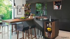 küchenplanung im pfister küchenstudio pfister