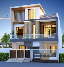 100 Best House Designs Images Top Modern Design Modern Elevation