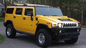 2006 Hummer H2 Luxury For Sale~1 Owner~Only 5400 Miles~100 ... Mack Ch612 Single Axle Daycab 2002 Trucks For Sale Ohio Diesel Truck Dealership Diesels Direct New 2016 The Hummer H3 Suv Overviews Redesign Price Specs 2000 Chevrolet C5500 Dump Hammer Sales Salisbury Nc 2007 Kenworth T300 Service Mechanic Utility Search Results Bbc Autos Nine Military Vehicles You Can Buy Calamo Quality And Dependability Like None Other Peterbilt Wikipedia