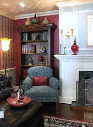 Barbie Living Room Furniture Diy by 48 Best Barbie Living Room Images On Pinterest Barbie Diorama