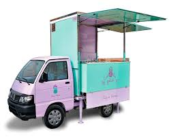 Piaggio Ice Cream Cart - Il Carretto Dei Gelati Miami Industrial Trucks Best Of Piaggio Ape Car Lunch Truck 3 Wheeler Fitted Out As Icecream Shop In Czech Republic Vehicle For Sale Ikmanlinklk Chassis Trainer Brand New Vehicle Automotive Traing Food Started Building Thrwhee Flickr The Prosecco Cart By Jen Kickstarter 1283x900px 8589 Kb 305776 Outfitted A Mobile Creperie La Picture Porter 700 Light Blue Cars White 3840x2160