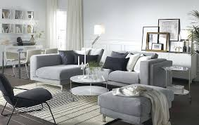 Ikea Living Room Ideas 2015 by Ikea Ideas Living Room Living Room Unit Picture Frames White Grey