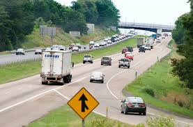 100 Crosby Trucking Bill Outlines Details On I81 Tolls Local News Dnronlinecom