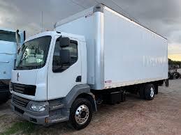 100 Used Heavy Trucks For Sale MED HEAVY TRUCKS FOR SALE