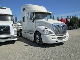 2014 INTERNATIONAL PROSTAR TANDEM AXLE SLEEPER FOR SALE #8794 New 2019 Lvo Vnl64t860 Tandem Axle Sleeper For Sale 7985 1988 Intertional 9700 Sleeper Truck For Sale Auction Or Lease 2013 Peterbilt 587 19 20 Vnl64t760 8801 2010 Volvo Vnl64t630 Spencer Ia 10vv008 Big Sleepers Come Back To The Trucking Industry 2015 Freightliner Scadia 125 1143 Tractor Cab Stock Image Image Of Clouds 21405895 2016 Evolution Vnl64t 780 With D13 455hp Engine Exterior