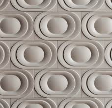 walker zanger debuts concrete tile collection for bold accent