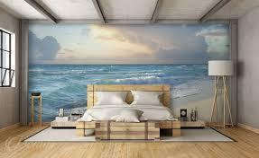 schlafzimmerfototapeten demur