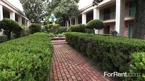 4 Bedroom Houses For Rent In Houston Tx by Lantern Village Apartments For Rent In Houston Tx Forrent Com