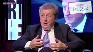Roy Hodgson Raps John Barnes's Part From World In Motion - YouTube John Barnes Soccer Player Photos Pictures Of Retro Photos Liverpool Legend Intertional Career Iconic England Images Birmingham Mail Englandneworder Getty Images Stock Alamy Page 2 Football The Voice Online Malta 0 4 Harry Kane Double Puts Gloss On A Night Toil 5 Best World Cup Songs Thesrecom