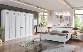 schlafzimmer 4022 in weiß sprossen oben schrankbreite 300 cm liegefläche 180 x 200 cm