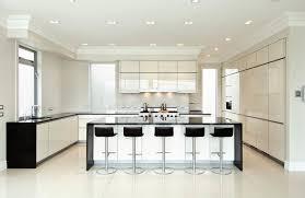 cuisine de conforama cuisine salsa conforama top trendy cuisine moderne conforama le