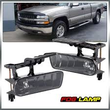 Fog Light For Chevrolet CHEVY 99 02 Silverado/ 00 06 Suburban/Tahoe ... 06 Chevy Kodiak Crew Cab Dually On 28 American Force Wheels 2019 Chevrolet Silverado 3500hd Reviews Buy Tac Bull Bar For 9907 1500 07 Classicgmc Five Reasons V6 Is The Little Engine That Can Allison Automatic Trans Duramax Murfreesboro Truck Repair 50 Curved Led Light Bar Mount Bracket For 9906 Prices Announced Motor Trend Camburg Chevygmc 2wd Gen 2 Lt Kit Eeering Rough Countrys Gmc 2wd 15 Leveling Youtube 2006 Z71 Ext Hull Truth Boating And Fishing 2500hd Ls Regular Cab Pickup 60l V8