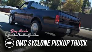 1991 GMC Syclone Pickup Truck - Jay Leno's Garage - YouTube Gm Efi Magazine Gmc Cyclone Google Search All Best Pictures Pinterest Trucks Chiangmai Thailand July 24 2018 Private Stock Photo Edit Now 1991 Syclone Classics For Sale On Autotrader Vs Ferrari 348ts 160archived Comparison Test Car Ft86club Cool Wall Scion Frs Forum Subaru Brz Truckmounted Cleaning Machine Marking Removal Paint Truck Rims By Black Rhino If Its A True Cyclone They Ruined It Cyclones Dont Get Bags