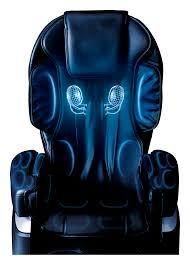 Fuji Massage Chair Usa by Fujiiryoki Mage Chair Fujiiryoki Global Site Fujiiryoki Global