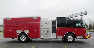 Long Grove Fire Protection District's New E-ONE Stainless Steel Pumper Ford Cf8000 Cab 2392 For Sale At Wurtsboro Ny Heavytruckpartsnet Matthews Chevrolet In Vestal A Binghamton Norwich Owego New Truck Inventory Freightliner Northwest York Parts Competitors Revenue And Employees Owler Mack Ch600 Series Cab Mount For Sale 586808 Customer Vehicles Peterbilt City The Best Trucks In 1995 R Model Stock 1572 Hoods Tpi Dump Truck Beds Niagara Performance Brothers Auto Repair Stadium Intertional Sales Services By Stadiumtrucks Issuu Heavy Duty Its About Total Cost Of Ownership 5 New York City Sanitation Trash Garbage Truck Daron Toys Miniature