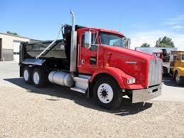 2000 Kenworth T800 Dump Truck For Sale | Greeley, CO | 005148 ... 2005 Kenworth T800 Triaxle Steel Dump Truck For Sale 589237 Kenworth Dump Truck V 10 Fs17 Mods New Trucks Ontario Youtube Trucks In Ms 2012 T800b For Sale 3000 Miles Missoula T880 Viper Redsilver First Gear 150 Scale 1977 Dump Truck W155 Ft Williamsen Box 350 Cummins Diesel Revell 125 Opened But Sealed Parts Bags Inside 1999 W900 Tri Axle Vancouver Bc
