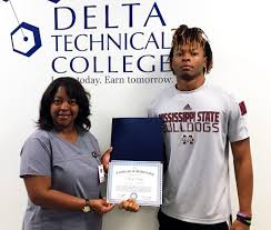 Delta Technical College Horn Lake, MS Campus Video Fox13 Memphis Sanitation Strike Wikipedia 3 Things To Handle Before Going Truck Driving School The Teen Student Driver Education Cdl Test Alley Dock Infographic2015 College 100 Places You Need To Go In I Love Tld Logistics Offers Trucking Services Traing Jobs Can A Mom Be Professional Roadmaster Drivers Qualified Owner Operator Need Wilmer With Apwu American Postal Workers Union Aflcio Music Hall Of Fame Showcases The Birthplace Rock Roll Drive For Total Transportation Missippi