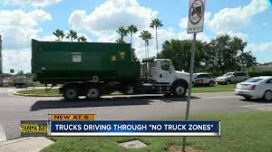 Homeowners Upset Over Truck Drivers Going Through No Truck Zone In ... The New Cascadia Freightliner Trucks Which Is The Best Car Simulation Game To Learn Driving Quora Truck Driving Resume Samples Beautiful Videos Library Research Aids Lead Pedal Podcast For Drivers Free Fire Gameplay 2018 Traing In Missippi Delta Technical College Hill Racing Game For Kids Best Mountain Simulator Photos School Dangerous Drives Himalayas Usa Drag Racing Trucks Vs Car Video Epic Truckers Compilation Awesome Videos Blue American Truck On Freeway Blurred Motion Hi Res