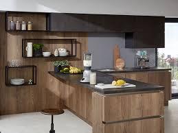 schöne küchen möbel wallach