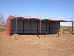 20+ [ Loafing Sheds For Horses ] | 12x16 Shed Plans Professional ... Pin By Christy Dixon On Outdoor Living Pinterest Home Garden Plans Backyards Excellent Horse Barn Designs From Backyard To Equine Apartments Handsome Barns Quarters Car Garage Modern Or Stable Stock Image 47158083 Post Beam Runin Shed Row Rancher With Overhang Attractive Small Ideas Ytusa Buildings The Yard Great Nice Affordable Design Of Can Be Decor Sheds Barn Plans Free Kits Dc Structures Ascent Architecture Interiors Bend Oregon Pole Storefronts Riding Arenas