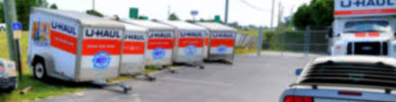 Shalimar Storage Ups Drivers In Uhaul Trucks Scare Residents On Alert For Package Neighborhood Dealer Truck Rental Valley Center Glencoe Minnesota 2 Did You Know All Moving Trucks From Pickups To 26 About Park Merced Rentals Re Ups With Moving Staxup Self Storage Tiny House Stories San Diego Ca Usa Jan 15 Stock Photo 100 Legal Protection Image Of Kingston Wikiwand Filegmc Truck Front Sidejpg Wikimedia Commons