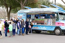 15 Essential Dallas-Fort Worth Food Trucks - Eater Dallas
