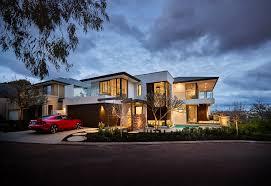 100 Contemporary Homes Perth The COVE Riverstone