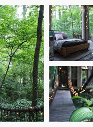 100 Treehouse In Atlanta Threes A Party When Youre Staying At This Trio Shop
