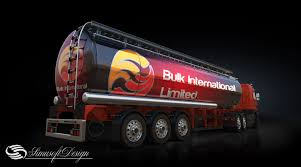 Bulk Truck | Car Branding | Pinterest Dry Bulk For The Long Haul Rerves Staff Sergeant John Moore And Bulk Transport Scania Global Cement Truck Trailers China Manufacturers Suppliers Pellets Renewable Fuels Of Vermont Trucks Transports Bobtails Lubevans New Used Rollies Sales Trailer Oil Stake Body Truck3 Fuel Tank Oilmens 660 Cuft A Truck Stock Photo 131632110 Alamy Abbey Logistics Group Powder Tanker Services Across Uk Salo Finland May 25 2013 A 620 Units Mmi Services