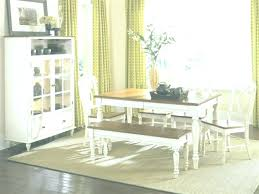 Dining Room Sets Country Style Country Cottage Decorating Ideas