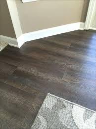 Linoleum Flooring Home Depot Medium Size Vinyl Plank Flooring