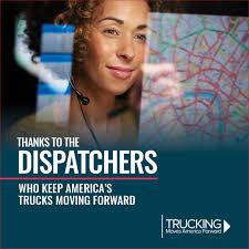 100 Antonini Trucking Truckingmovesamericaforward Tag On Twitter Twipu