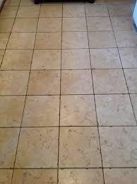 regrout floor tiles image collections tile flooring design ideas