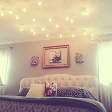 Hanging Chain Lamps Ikea by 100 Ikea String Of Lights Diy Heart Marquee Sign Ikea Hack