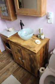 Home Depot Bathroom Cabinet Hardware by Interior Design 17 Bathroom Vanity Shelves Interior Designs