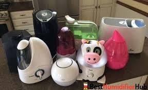 comment humidifier une chambre sans humidificateur 25 melhores ideias de comment humidifier la chambre de bébé sans