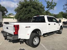 2018 Ford F350 Xlt, Orlando FL - 5003697915 - CommercialTruckTrader.com 2018 Ford F350 Xlt Orlando Fl 5003697915 Cmialucktradercom Trucks Rent Coupons Rental Truck Enterprise Car Rentacar 6515 Carlisle Pike Mechanicsburg Pa 17050 Unlimited Mileage 2019 New Reviews By Locations One Way Coupon Code Cargo Van Printable Coupons November You Call That A Fullsize Carrental Cfusion Priceless Deals Cars From 15 Years Ford Xlt For Sale In Florida Truckpapercom Moving Review