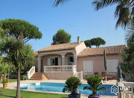 100 Villa In 4 Bedrooms For Rent From 1 To 8 People