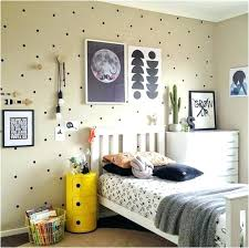 papiers peints chambre 4 murs papiers peints chambre ides pretentious design ideas 4