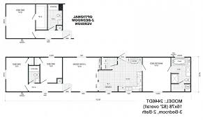 Product Proto Homes – Homes Floor Plans With