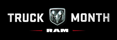 2018 Ram Truck Month Ram Trucks In Louisville Oxmoor Chrysler Dodge Jeep You Can Get A New For Crazy Cheap Because Not Enough People Are Truck Specials Denver Center 104th 2018 Sales And Rebates Performance Cdjr Of Clinton Car Cape May Court House Model Research Gilroy Ca South County Ram Grapevine Dealer Near Fort Worth Landmark Atlanta Lease Suv Sauk City On Allnew 2019 1500 Canada World Incentives