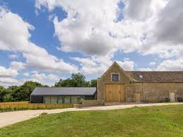 Crucis - The Cotswolds Barn (ref NTF) In Ampney Crucis, Near ... Lower Dairy Barn Ref Pqqh In Climping Littlehampton Sussex 2 Bedroom Barn Cversion For Sale Brnlow Farm Barns Pouchen Holiday Cottages To Rent Chideock Ttagescom Industrial Business Units Bishops Sttford Essex Hertfordshire Dalmonds Cottages Youtube Property To Rent Shire Lane Hastoe Cesare Co Hitchin Houses Herts Chilterns National Trust Bunkhouse Hire The Tudor At South Wedding Venue